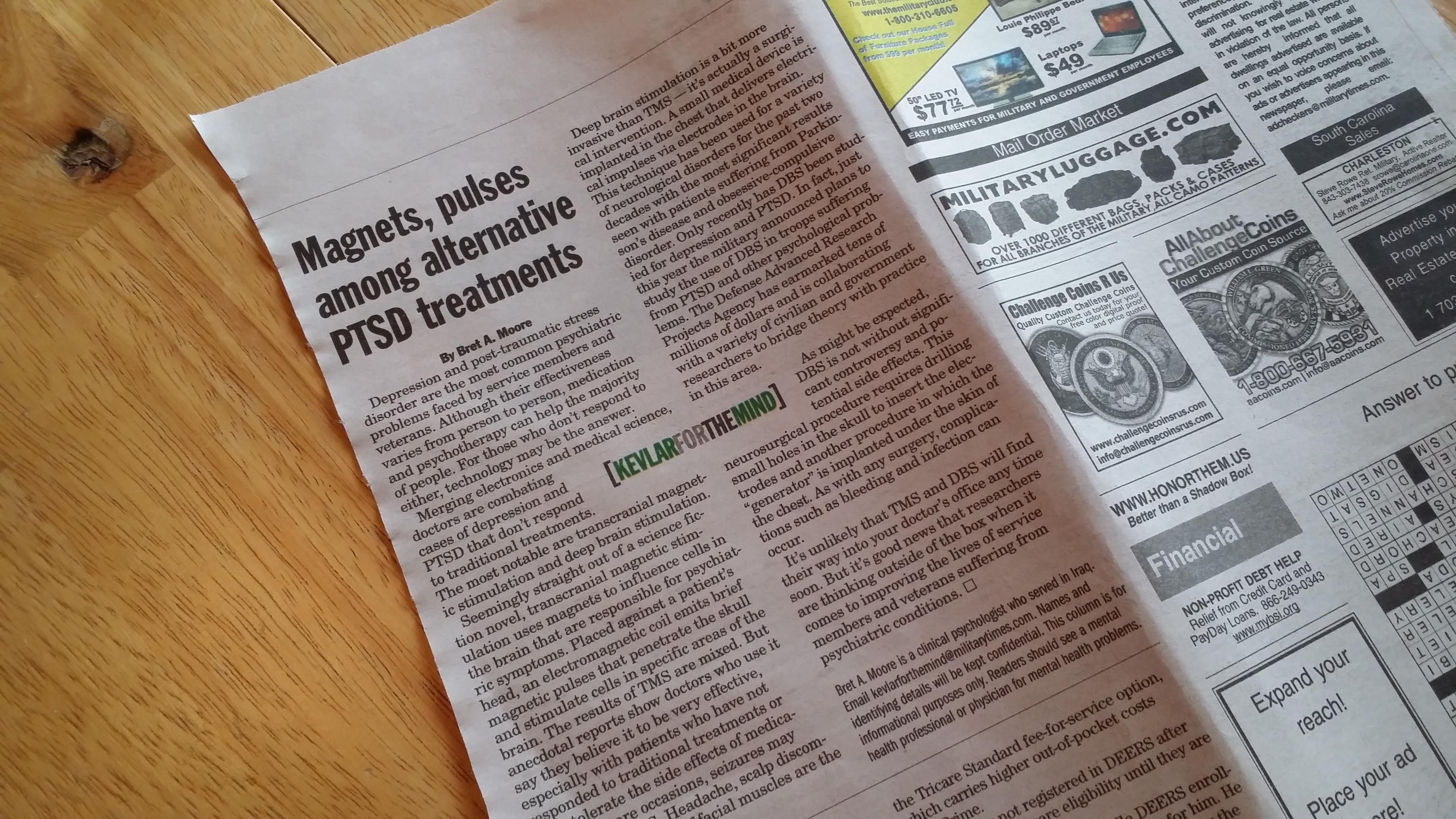 Day 5 - Newspaper Print Nails - Cornfed CrunchyCornfed Crunchy