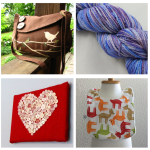 Made of Heart Link Up Week 1-12-15