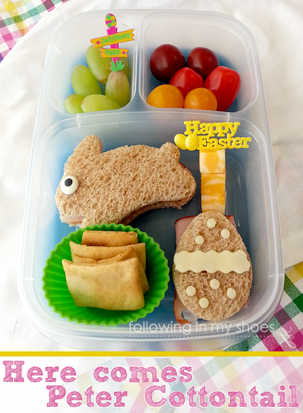 Easter-Bento-Here-Comes-Peter-Cottontail-in-an-Easy-Lunchbox1