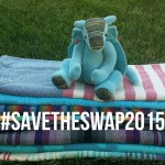 Save the Swap 2015
